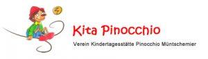 Kita Pinocchio | Müntschemier | Ins | Kerzers