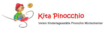 Kita-Pinoccio.ch | Müntschemier | Kerzers | Ins